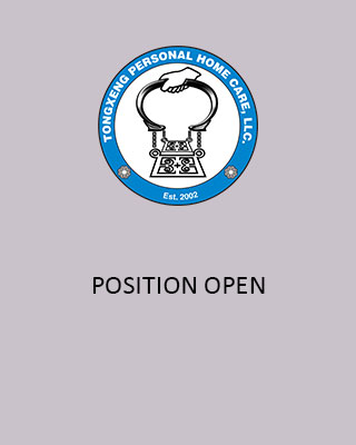 open_position_TXHC